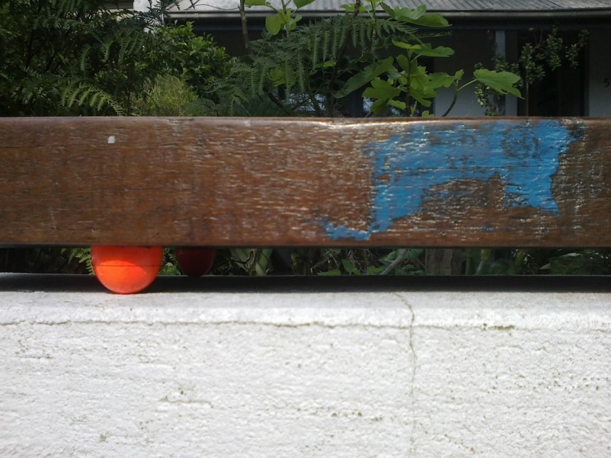 recycled, beach house furniture, timber, sculpture, re purposed.